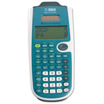 Texas Instruments TI-30XSMV Multiview Scientific Calculator