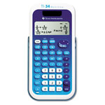 Texas Instruments TI34MULTIV Multiview Scientific Calculator