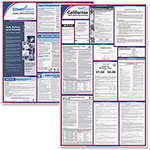 ComplyRight California Fed/State Labor Law Kit