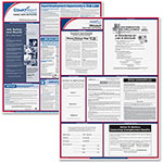 ComplyRight Missouri Fed/State Labor Law Kit
