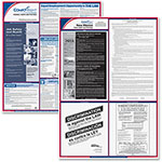 ComplyRight New Mexico Fed/State Labor Law Kit