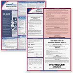 ComplyRight Oklahoma Fed/State Labor Law Kit