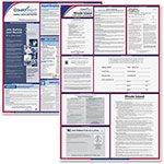 ComplyRight Rhode Island Federal/State Labor Law Kit