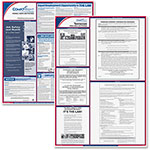 ComplyRight Tennessee Fed/State Labor Law Kit