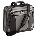Targus CityLife 16'' Laptop Case