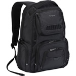 Targus Legend IQ Backpack 16""