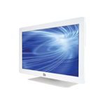 Elo (SS-Met) 2401LM LED Color Monitor, 24""