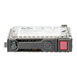 HP Value Endurance Enterprise Value - Solid State Drive - 300 GB - SATA-600