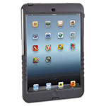 Targus SafePORT - Protective Case For Web Tablet
