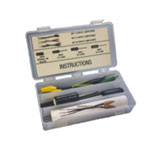 Thexton Deutsch Jumper Wire Test Kit