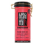 Tiesta Loose Leaf Tea, Chai Love, 4 oz Tin