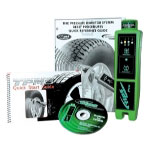 Spectrum Composites Tire Inflation Positioning Sensor Tool Kit