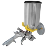 Titan Magnetic Spray Gun Holder