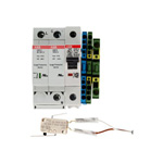 AXIS Electrical Safety Kit A 120 V AC - Electrical Safety Kit (120 V)