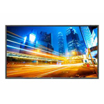 "NEC MultiSync P463 46"" LED-backlit LCD Flat Panel Display"