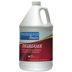 Theochem Laboratories Professional Basics Degreaser, 1 gal Bottle