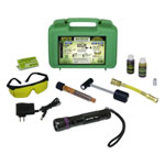 Tracer OEM Grade OPTI-PRO Plus /EZ-Ject Leak Detection Kit