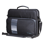 Targus BLACK CHROMEBOOK WORK-IN CASE