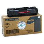 Troy MICR Laser Cartridge for HP LaserJet 1100 Series, Black