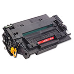 Troy Micr Secure Toner Cartridge For Hp Hp P3005 (6.5K Yld)