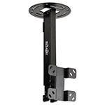 Tripp Lite CEILING MONITOR MOUNT 10-37IN