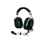 Razer BlackShark Expert 2.0 Gaming Headset - Headset