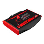 Mad Catz Arcade FightStick Tournament Edition 2 - Arcade Stick - Wired