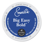 Emeril's™ Big Easy Bold Coffee K-Cups, 96/Carton