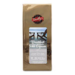 Timothy's Coffees Breakfast Blend Ground Coffee, 10-oz. Bag