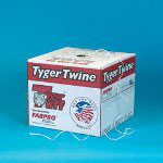 Box Partners 5,500' Polypropylene Tying Twine 210# Tensile Strength