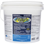 "2XL Antibacterial Force Wipes Bucket, 900Sheets, 12-1/2"" x 11"", WE"