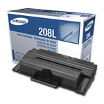 Samsung MLT-D208L - Toner Cartridge