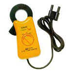 Universal Enterprises Clamp On Adapter for Digital Multimeters