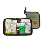 Unimed-Midwest Outdoor Skin Protection Kit