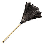Unisan Economy Ostrich Feather Duster, 23""
