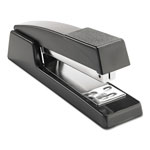 Universal Full Strip Stapler, Black