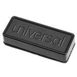 Universal Eraser for Dry Erase Board