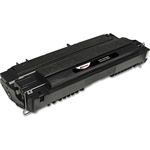 Universal Remanufactured C3903A (03A) Toner, Black