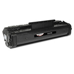 Universal Remanufactured C3906A (06A) Toner, Black