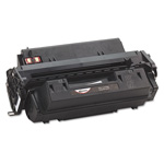 Universal Remanufactured Q2610A(M) (10AM) MICR Toner, Black