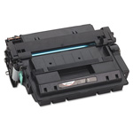 Universal Remanufactured Q6511X (11X) High-Yield Toner, Black