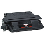 Universal Remanufactured C4127A (27A) Toner, Black