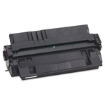 Universal Remanufactured C4129X (29X) High-Yield Toner, Black
