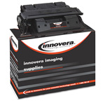 Universal Remanufactured C8061A (61A) Toner, Black