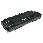 Universal Remanufactured 92274A (74A) Toner, Black