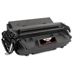 Universal Remanufactured C4096A (96A) Toner, Black