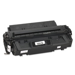 Universal Remanufactured C4096A(M) (96AM) MICR Toner, Black