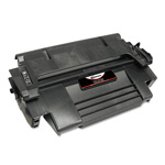 Universal Remanufactured 92298A (98A) Toner, Black