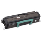 Universal Remanufactured 12A8305 (E330) Toner, Black