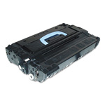 Universal Remanufactured C8543X (43X) High-Yield Toner, Black